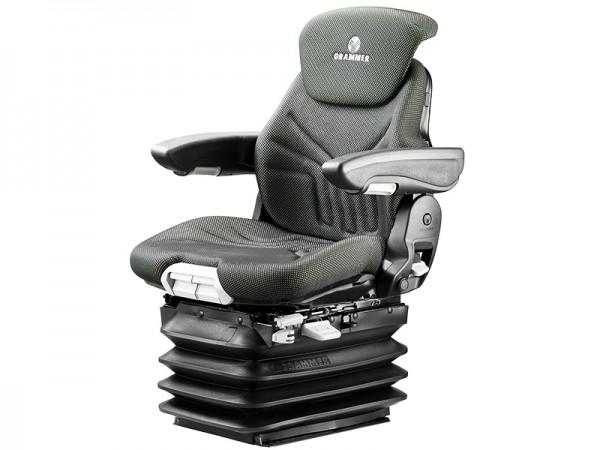 Maximo Comfort Plus Stoff
